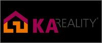Logo KAReality