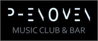 Logo Phenomen Music Club