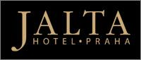 Logo Hotel JALTA