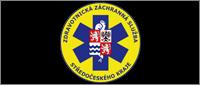 Záchranná služba Středočeského kraje