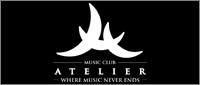 Music Club Atelier